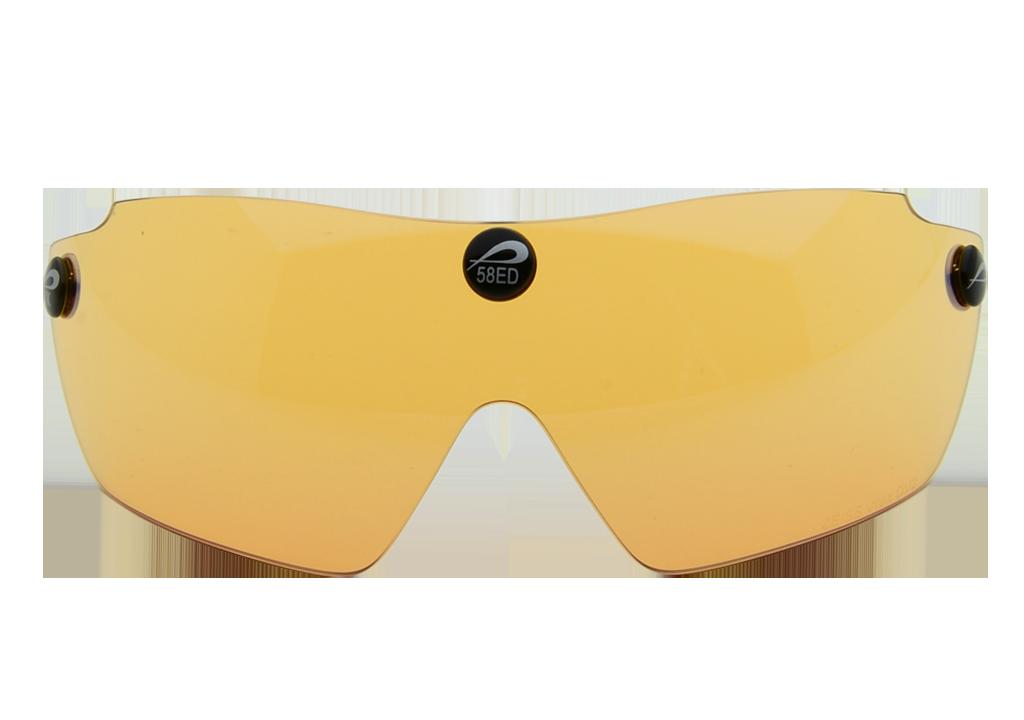 Eyeglass Frame Repair Fairfax Va : Outlaw X7 Sportsman Kit Greenfields Guns