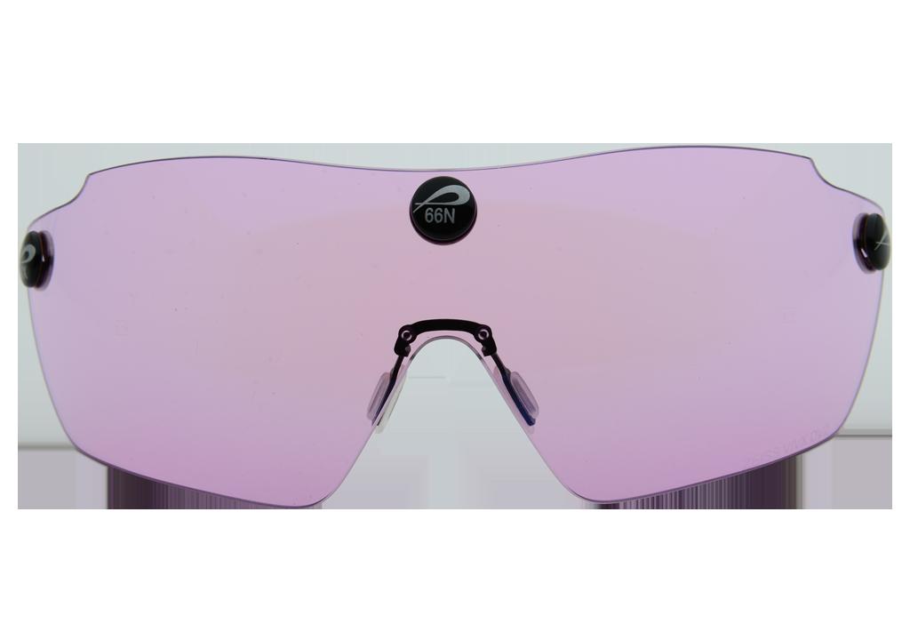 Eyeglass Frame Repair Fairfax Va : Outlaw X7 Max 3.0 Kit Greenfields Guns