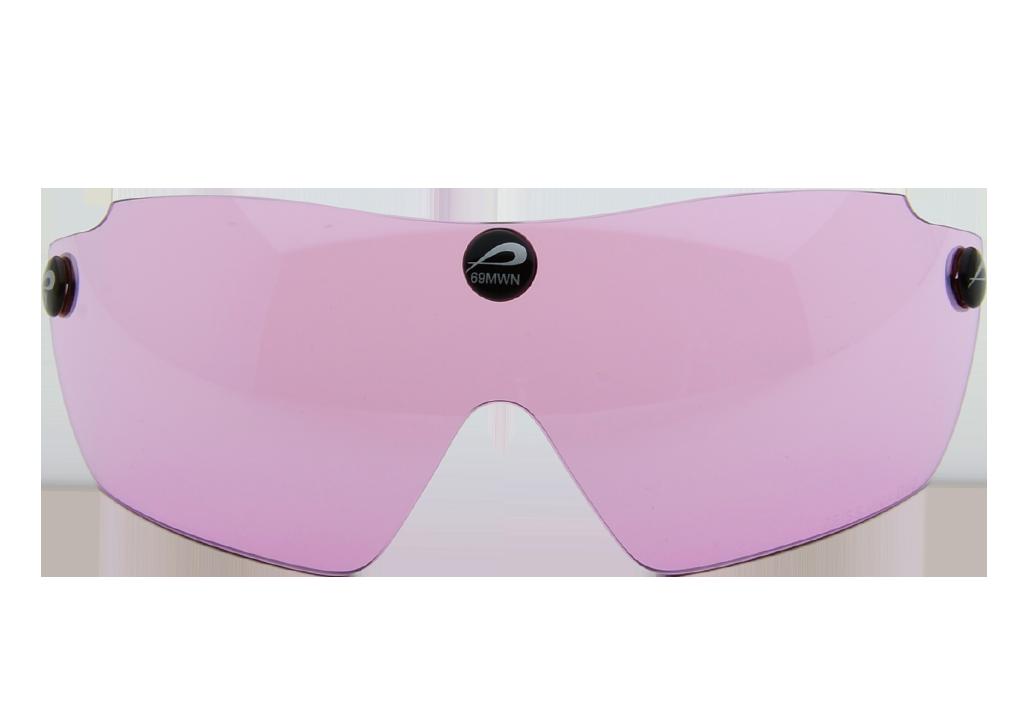 Eyeglass Frame Repair Fairfax Va : Panther X7 Post Max 3.0 Kit Greenfields Guns