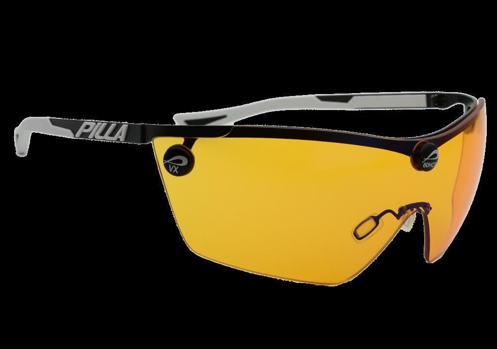 Eyeglass Frame Repair Fairfax Va : Panther X7 No Post Sportsman Kit Greenfields Guns