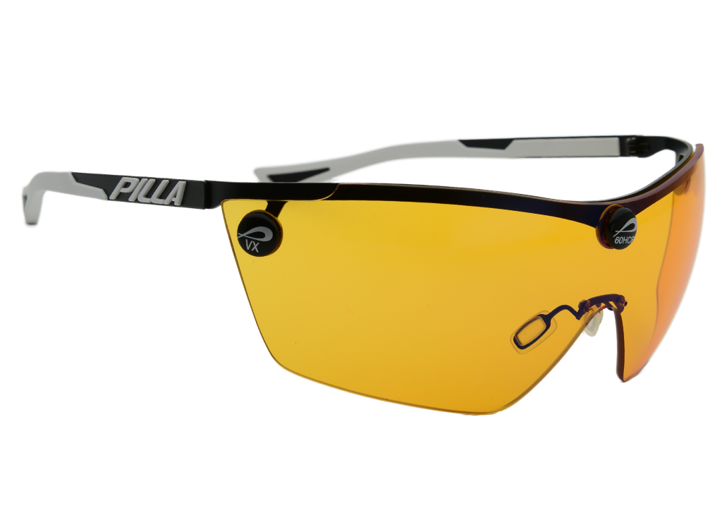 Eyeglass Frame Repair Fairfax Va : Panther X7 No Post Max 3.0 Kit Greenfields Guns