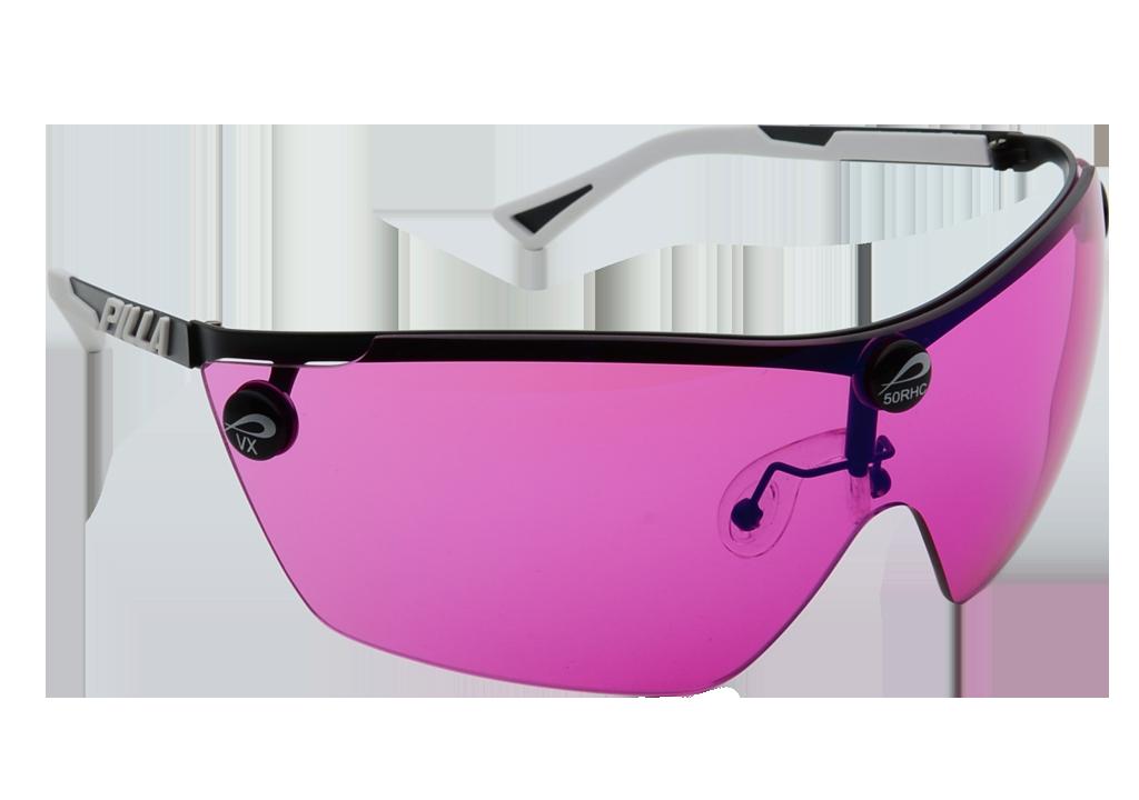 Eyeglass Frame Repair Fairfax Va : Panther X7 Post Chroma Kit Greenfields Guns