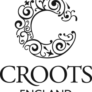 Croots Gunslips