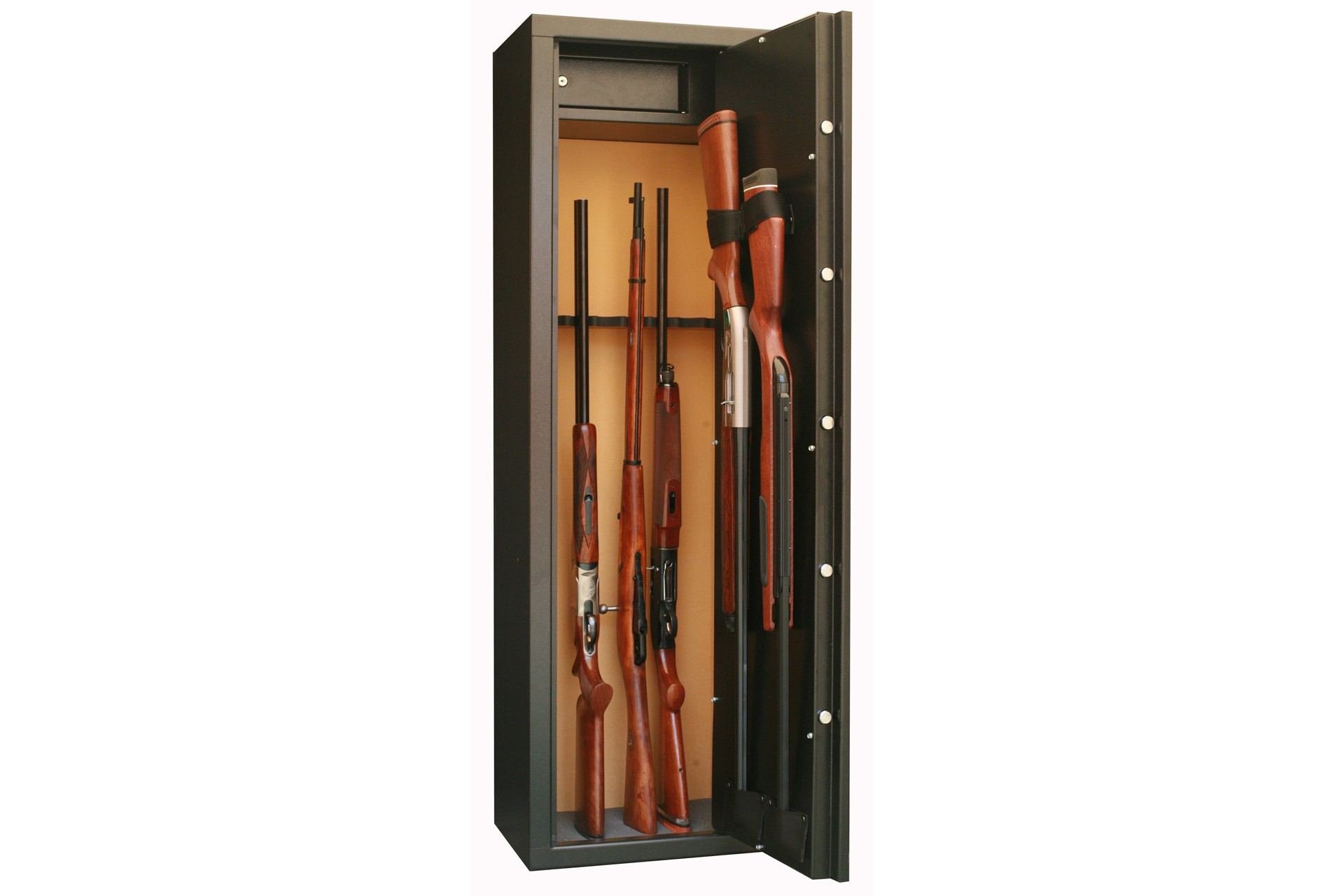 Best Of Sentinel 10 Gun Security Cabinet