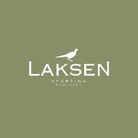 Laksen Jackets & Coat