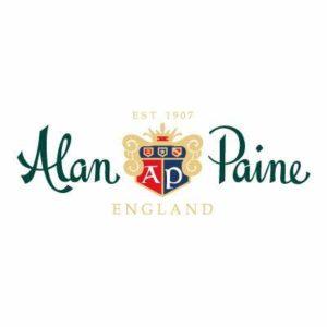 Alan Paine Gilets and Fleeces