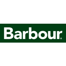 Barbour Clearance
