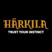 Harkila Clearance